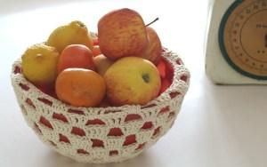 9602d-crochetb20100806009