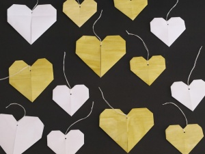 7a16f-mustardheartspa156463