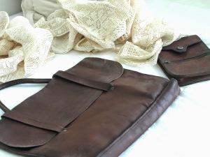 e6d0c-leatherandlacep1017546025
