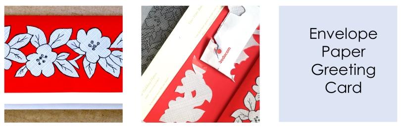 Tutorial - Freshly Found envelope fold trio -1 copy